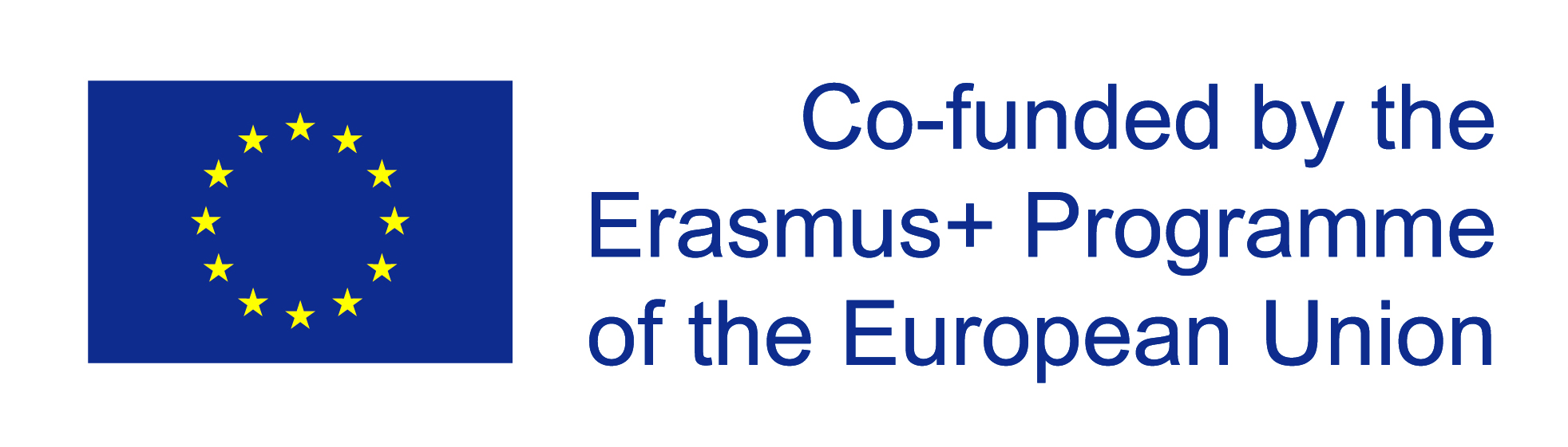 ERASMUS+ PROJECTS