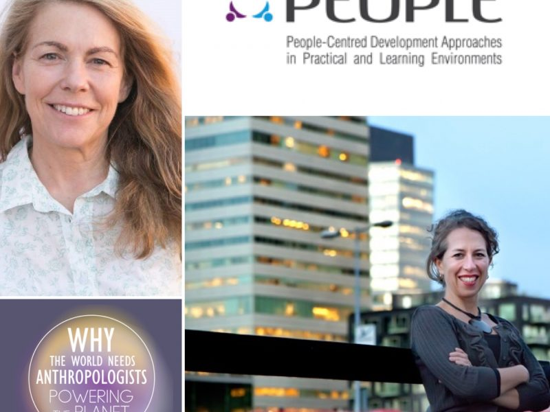 PEOPLE Newsletter No. 1, PEOPLE project, Erasmus+, Knowledge Alliance