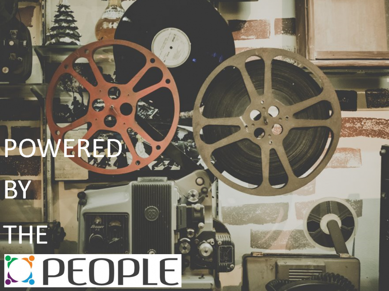PEOPLE project, Why th World Needs ANthropologists, Powering the Planet, videos, talks, panel