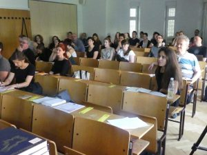 Etnografija 2.0, ethnography, data ethnography, digital anthropology, symposium, audience, interdisciplinary