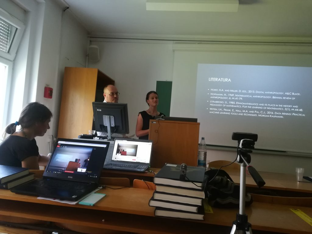 Ethnography 2.0, symposium, Dan Podjed, Ajda Pretnar, data ethnography, digital anthropology, inerdisciplinary, data mining