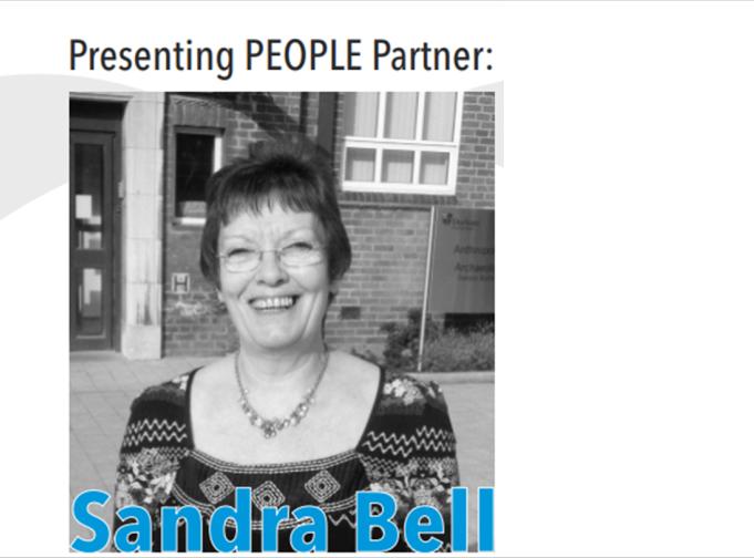 Sandra Bell, Durham University, Durham Energy Institute, PEOPLE project, Erasmus+, Knowledge Alliances, people-centred design