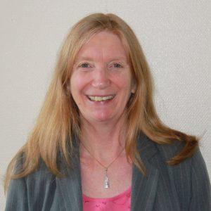 Maggie Bosanquet, Durham County Council, PEOPLE project, Erasmus+, partner