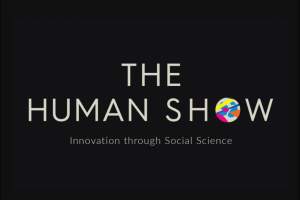 http://people-project.net/wp-content/uploads/2019/10/The-Human-Show_1-e1573476327392-300x200.png